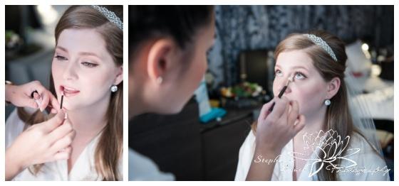 Ottawa-Fall-Wedding-Stephanie-Beach-Photography-prep-makeup-bride