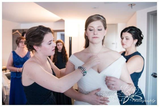 Ottawa-Fall-Wedding-Stephanie-Beach-Photography-prep-bride-dress-necklace
