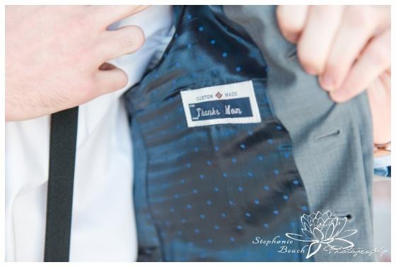 Ottawa-Fall-Wedding-Stephanie-Beach-Photography-groom-prep-suit