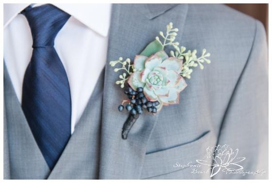 Ottawa-Fall-Wedding-Stephanie-Beach-Photography-groom-prep-boutonniere