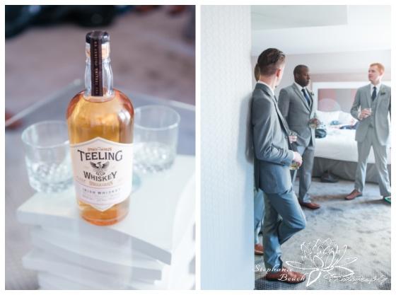 Ottawa-Fall-Wedding-Stephanie-Beach-Photography-groom-prep-whiskey
