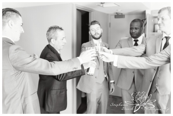 Ottawa-Fall-Wedding-Stephanie-Beach-Photography-groom-prep-whiskey-toast