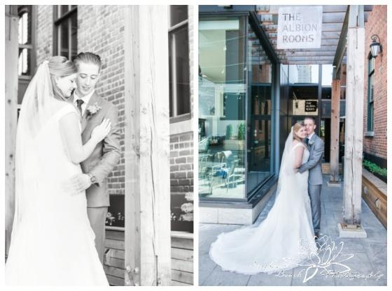 Ottawa-Fall-Wedding-Stephanie-Beach-Photography-bride-groom-portrait