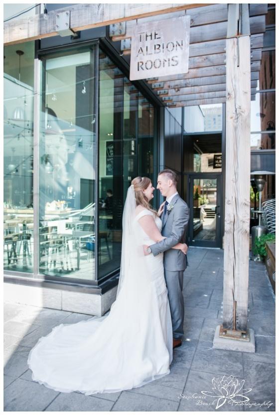 Ottawa-Fall-Wedding-Stephanie-Beach-Photography-bride-groom-portrait-albion-rooms
