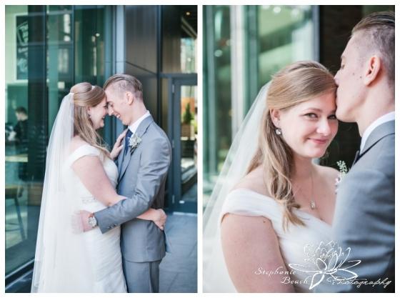 Ottawa-Fall-Wedding-Stephanie-Beach-Photography-portrait-bride-groom