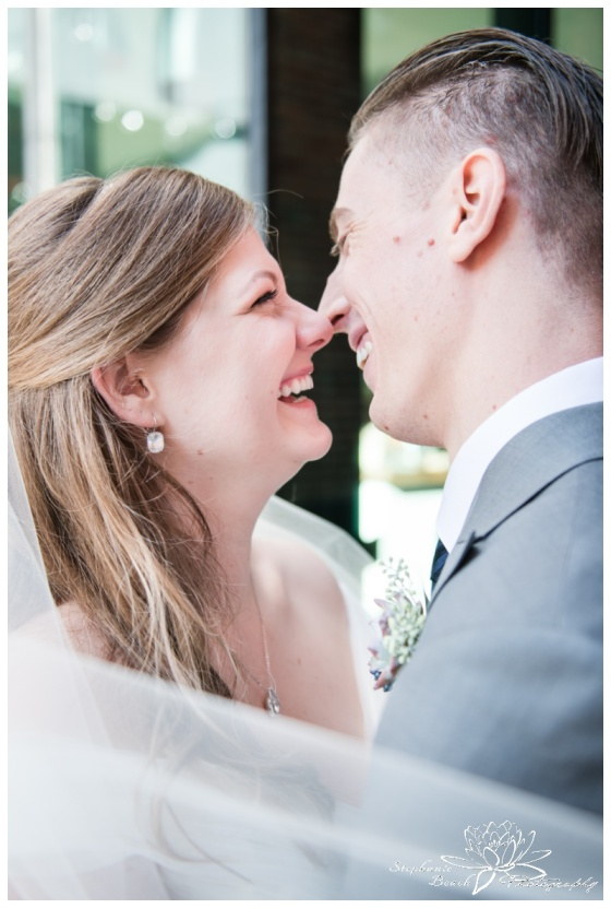 Ottawa-Fall-Wedding-Stephanie-Beach-Photography-veil-portrait-bride-groom
