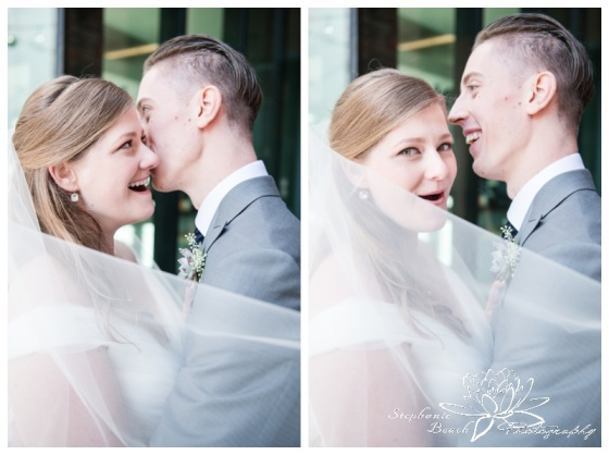 Ottawa-Fall-Wedding-Stephanie-Beach-Photography-portrait-bride-groom-veil