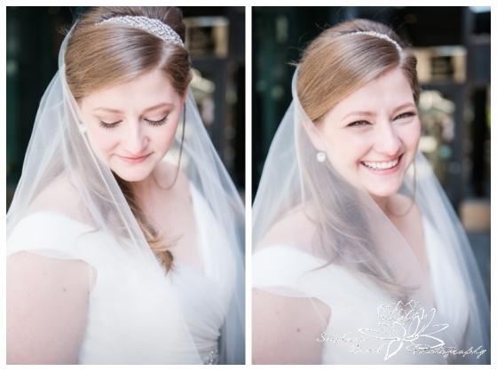 Ottawa-Fall-Wedding-Stephanie-Beach-Photography-portrait-bride-veil