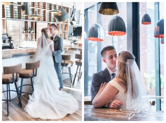 Ottawa-Fall-Wedding-Stephanie-Beach-Photography-bride-groom-novotel-hotel-bar