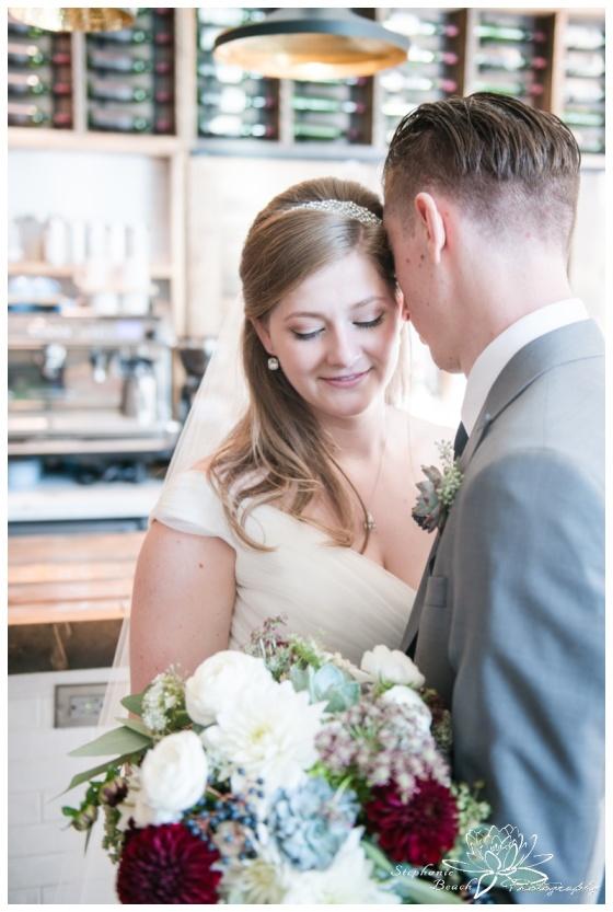 Ottawa-Fall-Wedding-Stephanie-Beach-Photography-bride-groom-novotel-hotel-restaurant-bar-bouquet-rebel-petal