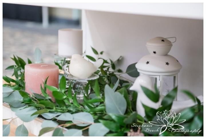 Tie-the-Knot-Wedding-Show-2018-Stephanie-Beach-Photography-Ottawa-photographer