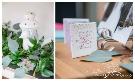 Tie-the-Knot-Wedding-Show-2018-Stephanie-Beach-Photography-Ottawa-photographer