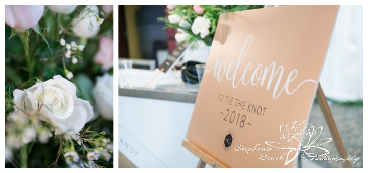 Tie-the-Knot-Wedding-Show-2018-Stephanie-Beach-Photography-Ottawa