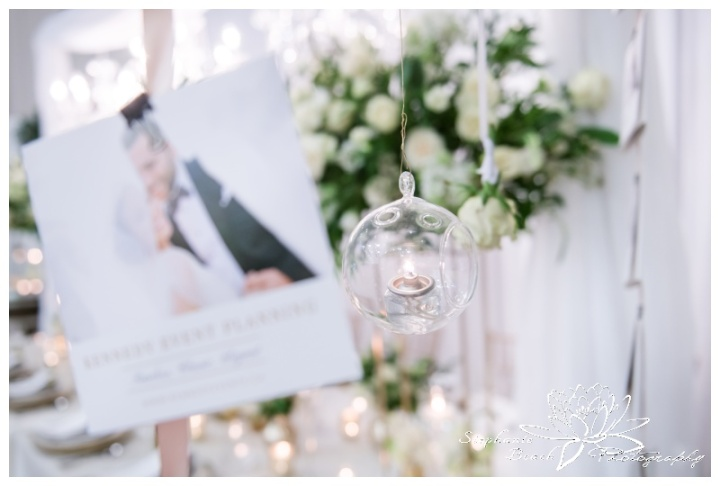 Tie-the-Knot-Wedding-Show-2018-Stephanie-Beach-Photography-decor-Sage-Design-Kennedy-Event-Planning