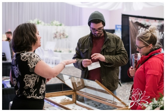 Tie-the-Knot-Wedding-Show-2018-Stephanie-Beach-Photography-Andrea-Mueller-Fine-Jewellery