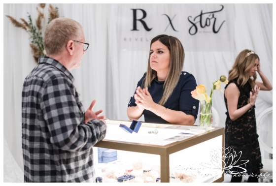 Tie-the-Knot-Wedding-Show-2018-Stephanie-Beach-Photography-Revelle-Bridal-Stor-by-Margot