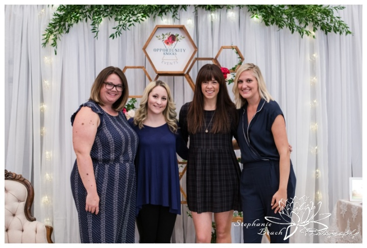 Tie-the-Knot-Wedding-Show-2018-Stephanie-Beach-Photography-Opportunity-Knocks-Events