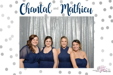 Ottawa-Photobooth-Wedding-Events-Stephanie-Beach-Photography