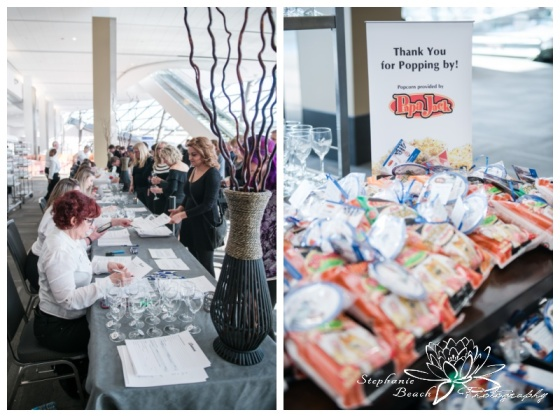 Make-A-Wish-Wine-for-Wishes-2018-Stephanie-Beach-Photography