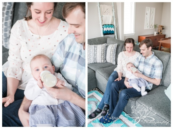 Ottawa-Lifestyle-Family-Photography-Stephanie-Beach-Photography