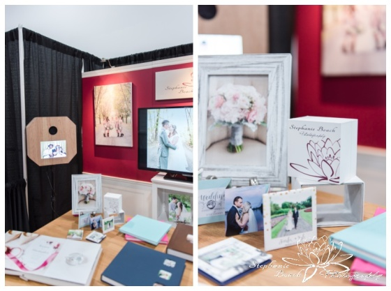 Ottawa-Wedding-Show-Spring-2018-Stephanie-Beach-Photography