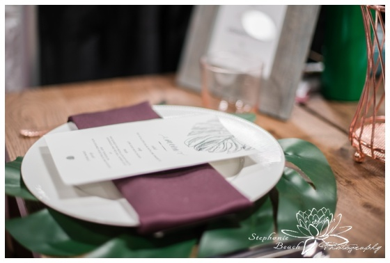 Ottawa-Wedding-Show-Spring-2018-Stephanie-Beach-Photography-Opportunity-Knocks-Events