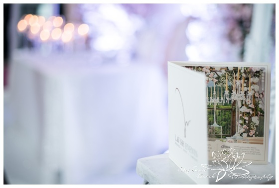 Ottawa-Wedding-Show-Spring-2018-Stephanie-Beach-Photography-Lavish-Events