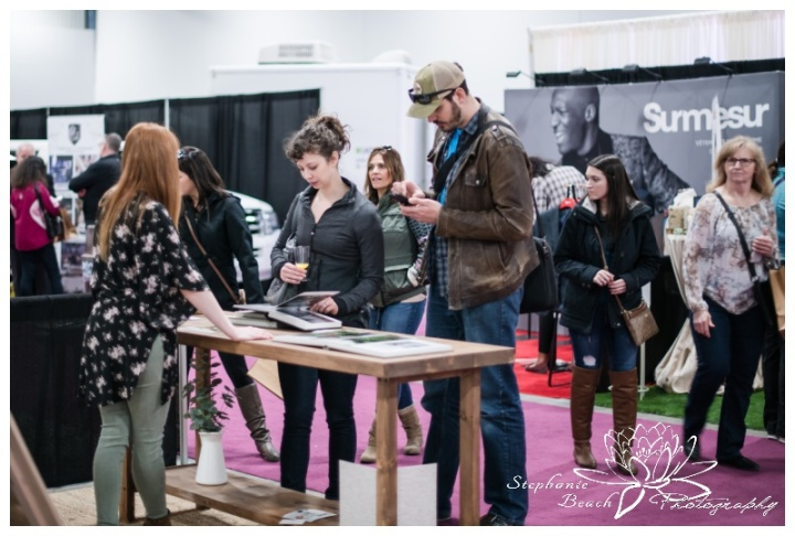 Ottawa-Wedding-Show-Spring-2018-Stephanie-Beach-Photography-Willow-and-Wander