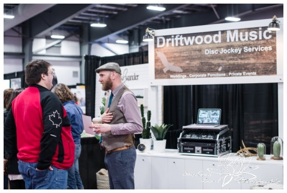Ottawa-Wedding-Show-Spring-2018-Stephanie-Beach-Photography-Driftwood-Music