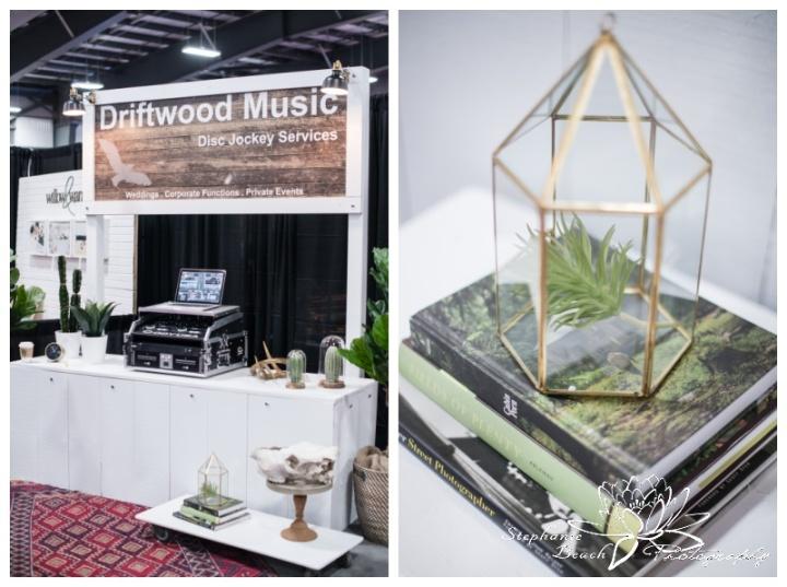 Ottawa-Wedding-Show-Spring-2018-Stephanie-Beach-Photography-Driftwood-Music