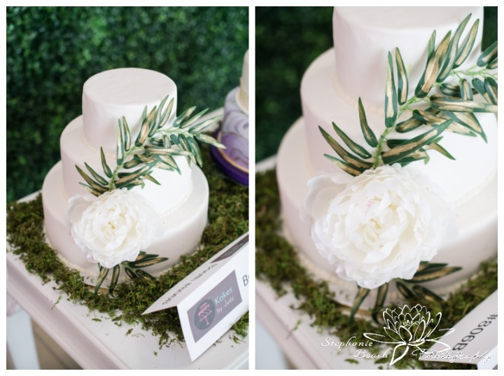 Ottawa-Wedding-Show-Spring-2018-Stephanie-Beach-Photography-Kakes-by-Judy