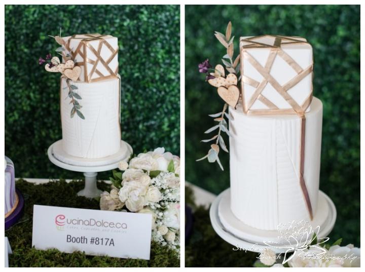 Ottawa-Wedding-Show-Spring-2018-Stephanie-Beach-Photography-Cocina Dolce
