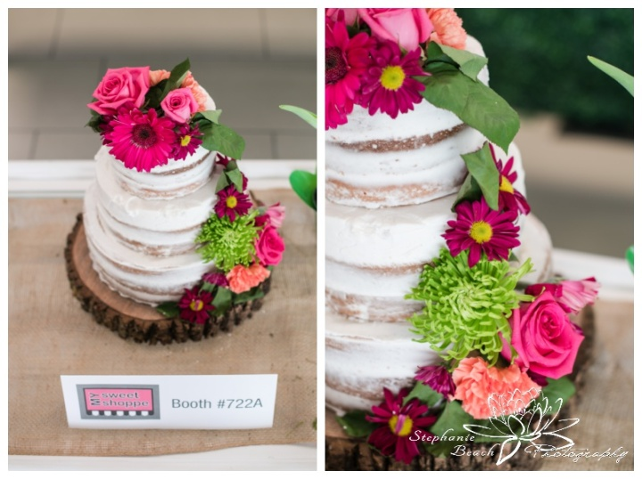 Ottawa-Wedding-Show-Spring-2018-Stephanie-Beach-Photography-My-Sweet-Shoppe