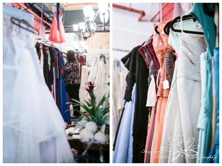 Code's-Mill-Wedding-Perth-Stephanie-Beach-Photography