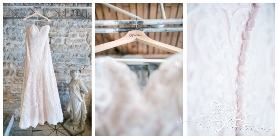 Code's-Mill-Wedding-Perth-Stephanie-Beach-Photography