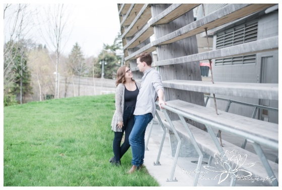 Lansdowne-Engagement-Session-Ottawa-Stephanie-Beach-Photography