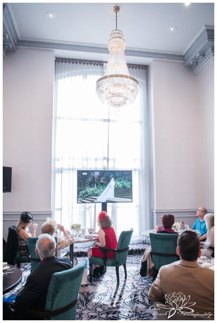 Make-A-Wish-Royal-Tea-Royal-Wedding-Chateau-Laurier-Event-Stephanie-Beach-Photography