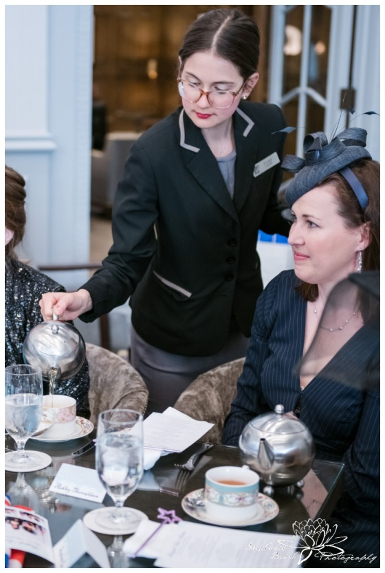 Make-A-Wish-Royal-Tea-Royal-Wedding-Chateau-Laurier-Event-Stephanie-Beach-Photography