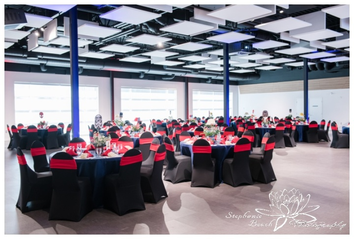 Make-A-Wish-Opportunity-Knocks-Events-Mother-&-Son-Gala-Stephanie-Beach-Photography