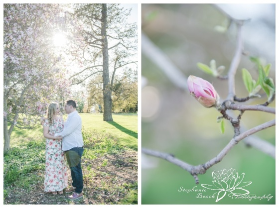 Ottawa-Experimental-Farm-Engagement-Session-Stephanie-Beach-Photography