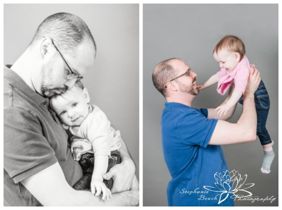 Ottawa-Family-Photography-First-Birthday-Stephanie-Beach-Photography