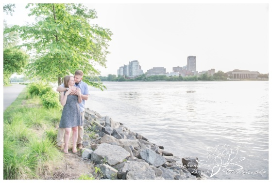 Major's-Hill-Park-Ottawa-Canal-Engagement-Session-Stephanie-Beach-Photography