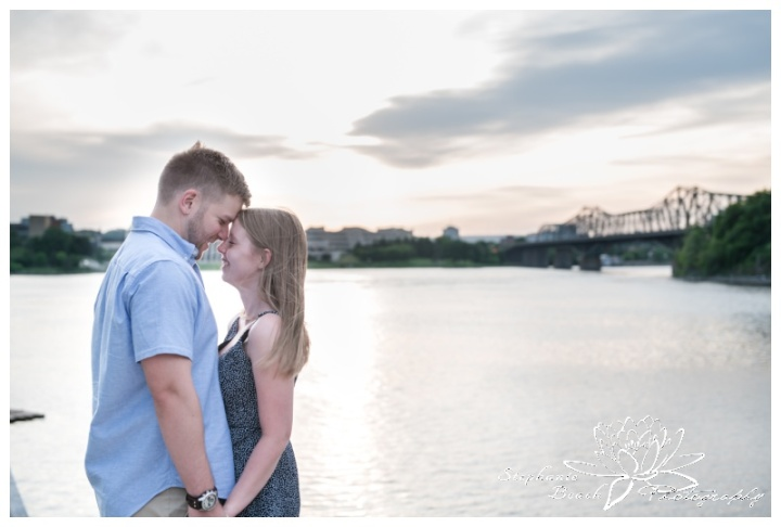 Major's-Hill-Park-Ottawa-Canal-Engagement-Session-Stephanie-Beach-Photography-sunset