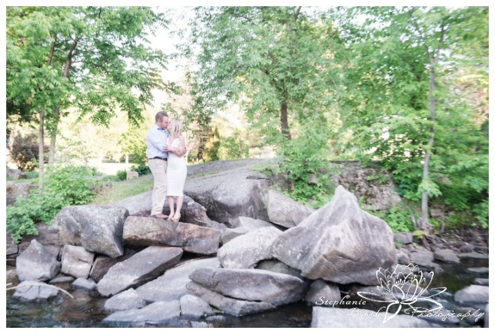 Stewart-Park-Engagement-Session-Stephanie-Beach-Photography
