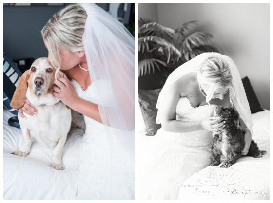 Strathmere-Inn-Ottawa-Wedding-Stephanie-Beach-Photography