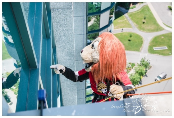Make-A-Wish-Rope-for-Hope-2018-Stephanie-Beach-Photography-charity-event-ottawa-brookstreet-hotel-over-the-edge