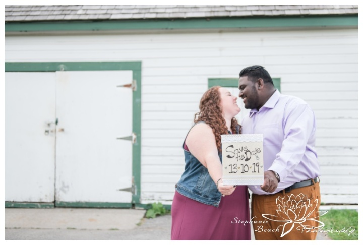 Ottawa-Arboretum-Engagement-Session-Stephanie-Beach-Photography