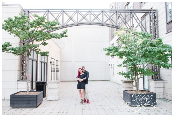 Ottawa-Byward-Market-Engagement-Session-Stephanie-Beach-Photography