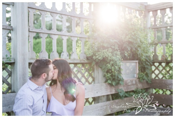 Ottawa-Ornamental-Gardens-Engagement-Session-Stephanie-Beach-Photography