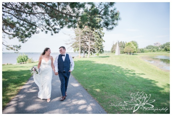 Andrew-Haydon-Park-Wedding-Ottawa-Stephanie-Beach-Photography